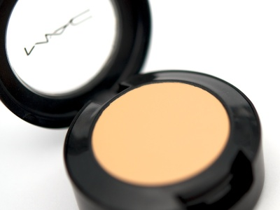 MAC-Studio-Finish-Concealer-126
