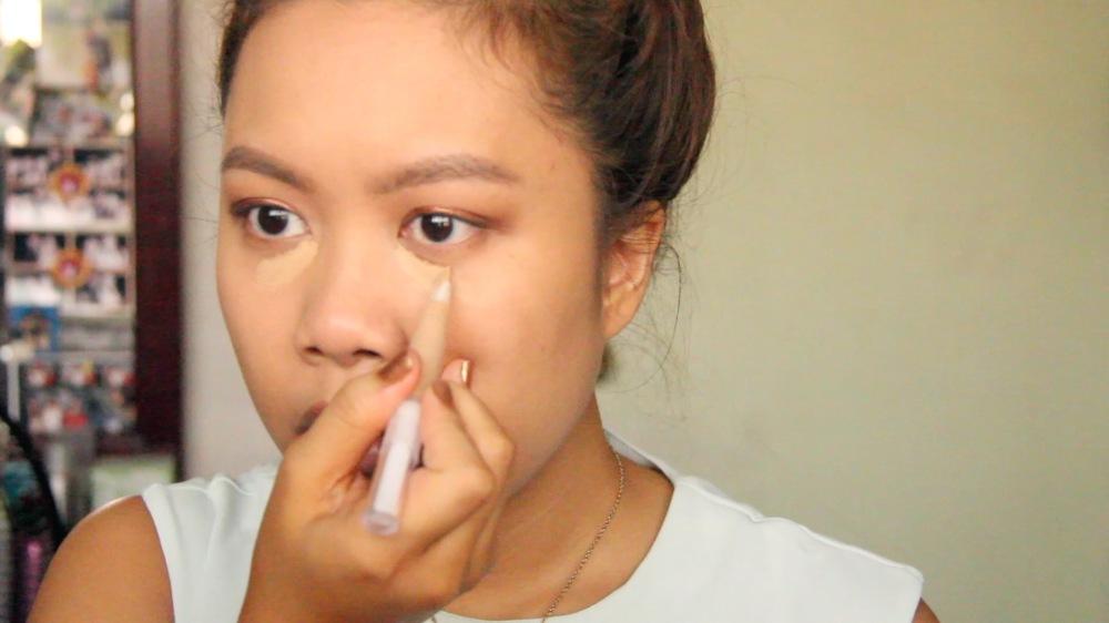 broken-makeup-1