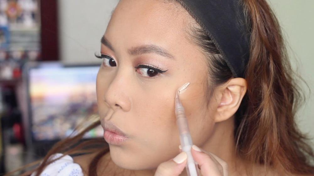 broken-makeup-5-5-a