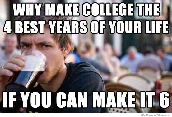 why-make-college-the-best-4-years-of-your-life-if-you-can-make-it-6